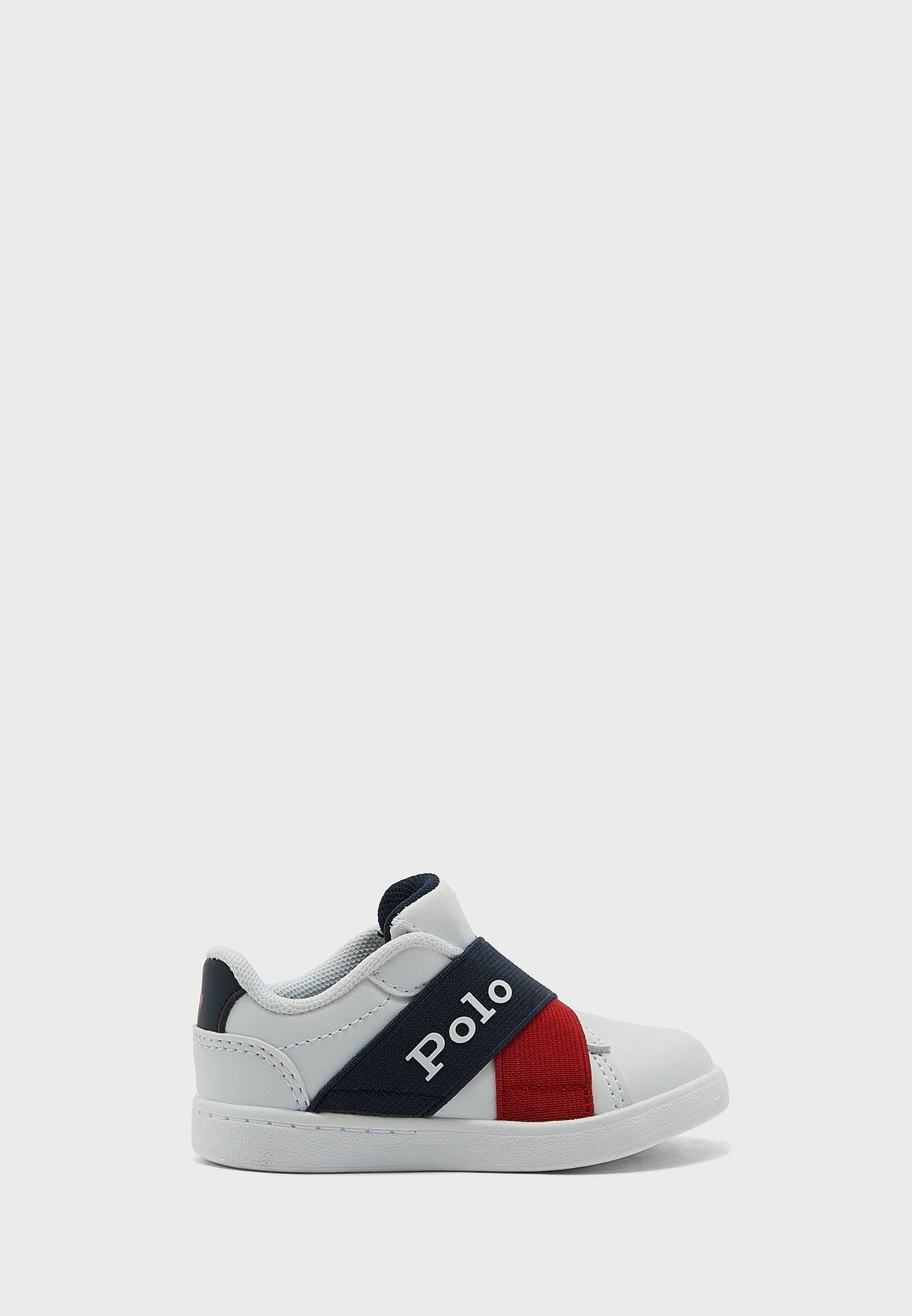 Infant Oakview Slip On