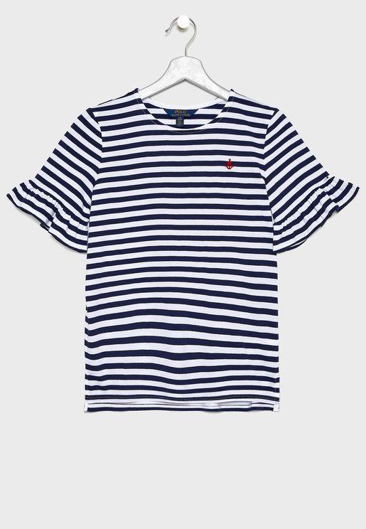 e20de9c1feca Polo Ralph Lauren Store 2019   Online Shopping at Namshi UAE