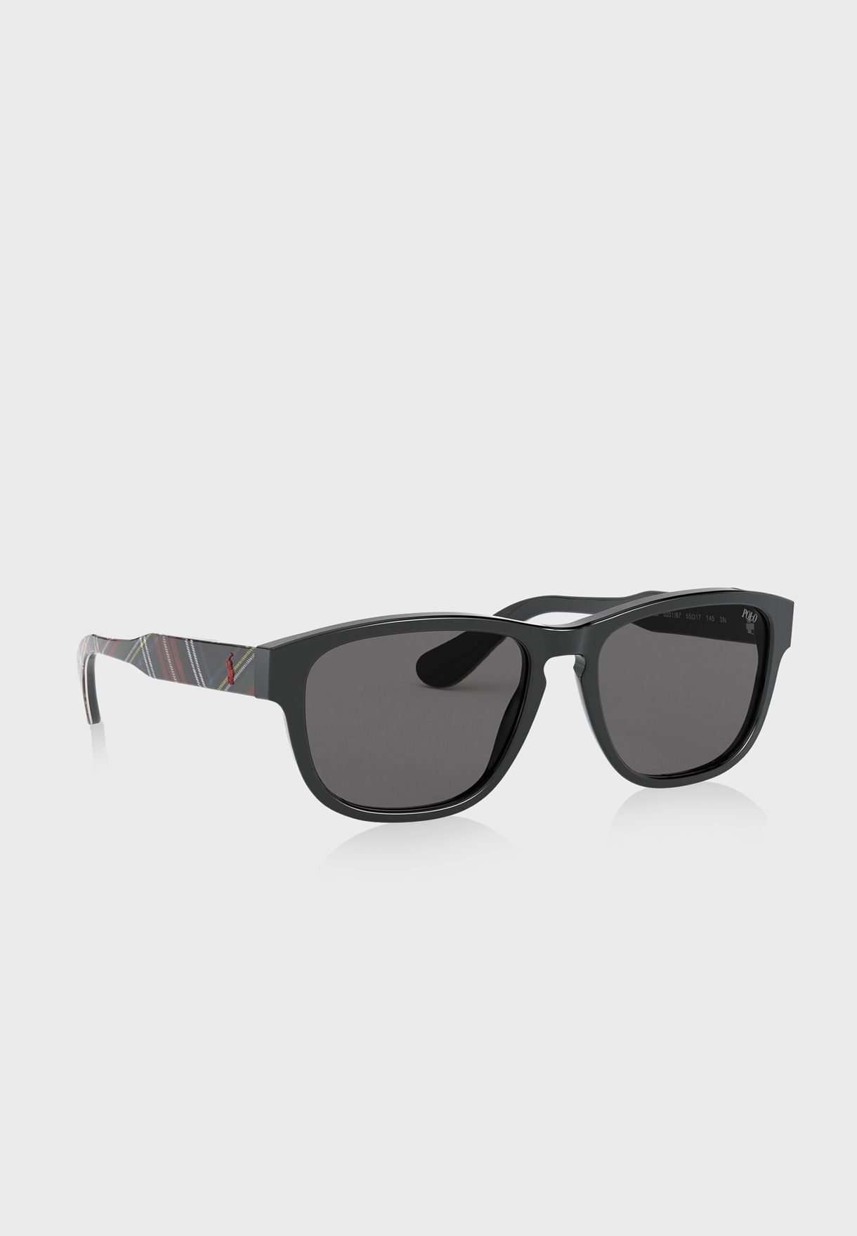 نظارة شمسية 0PH4158