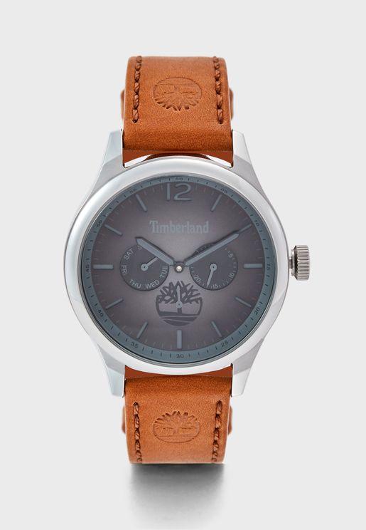 Saugus Watch