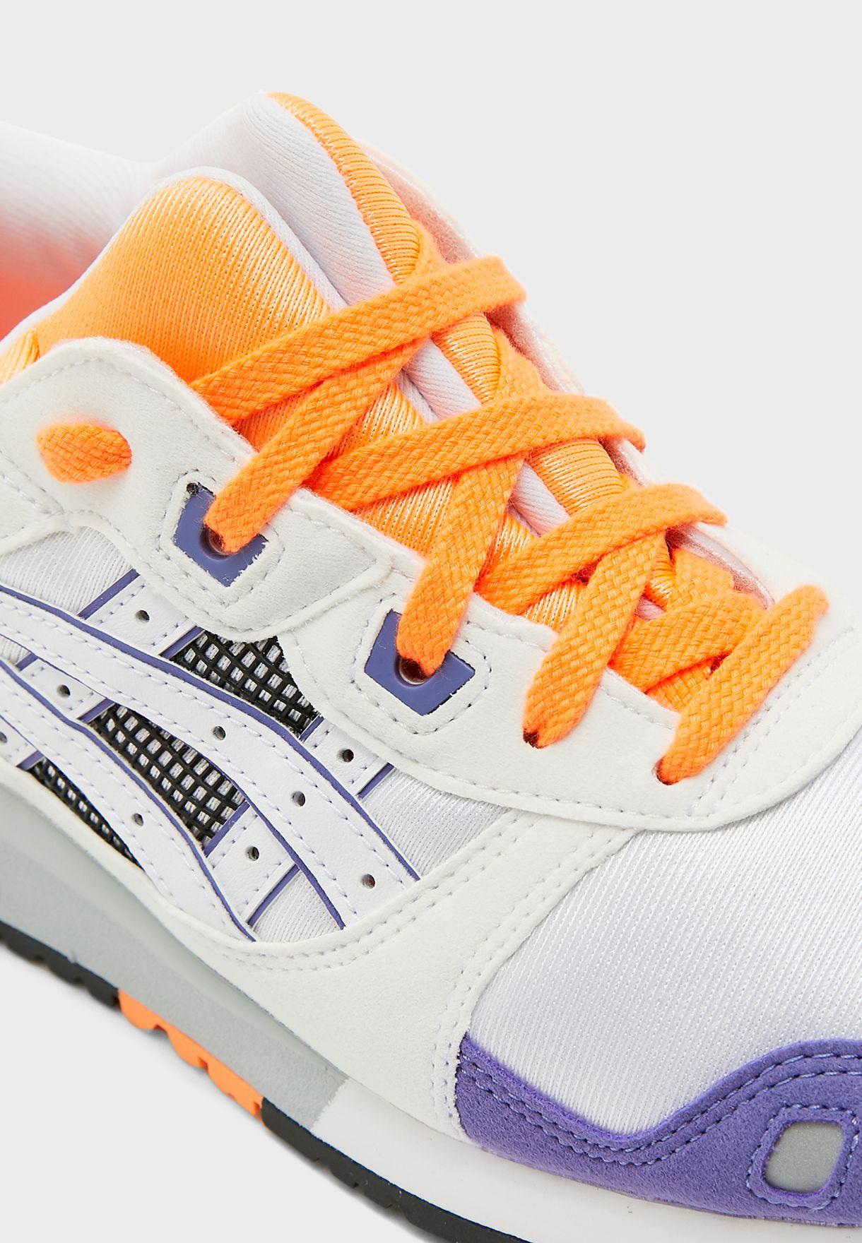 حذاء جل -لايت III  اوه جي