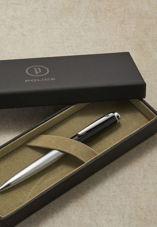 قلم حبر جاف انيق