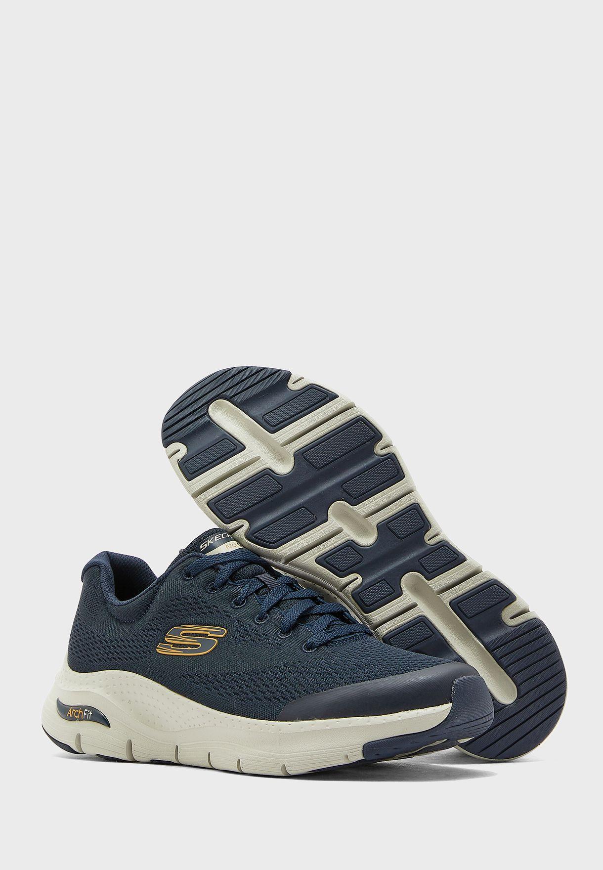 حذاء ارتش فت