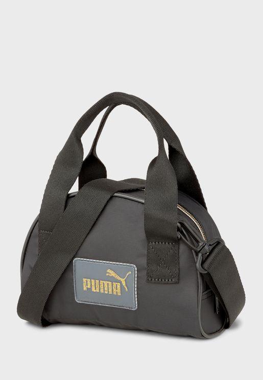 Core Pop Mini Waistbag
