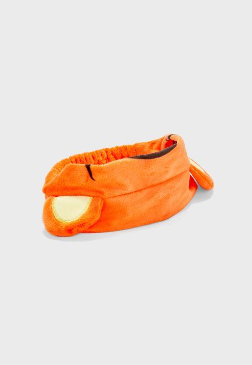 Disney Animal Tigger Headband