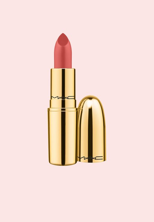 MAC Makers Lipstick - Lamuqe