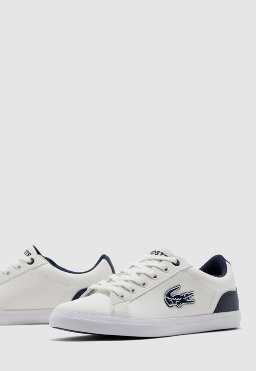 Youth Lerond 319 4 Sneaker
