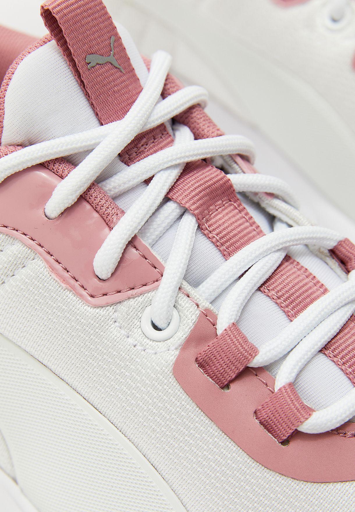 حذاء نوايج رن بيرل