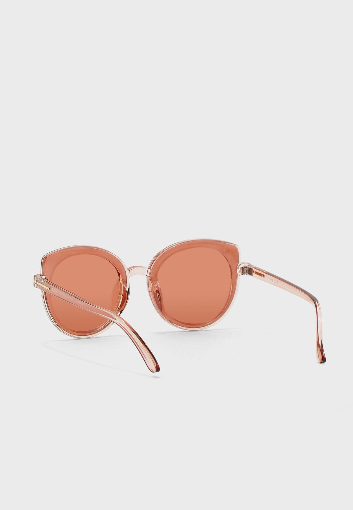 Natalia Beach Sunglasses