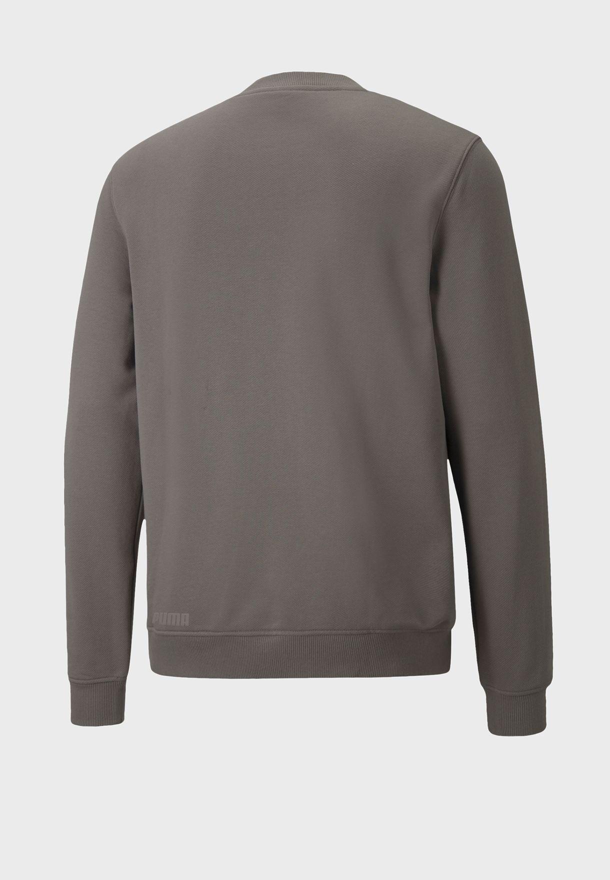 Pivot Sweatshirt