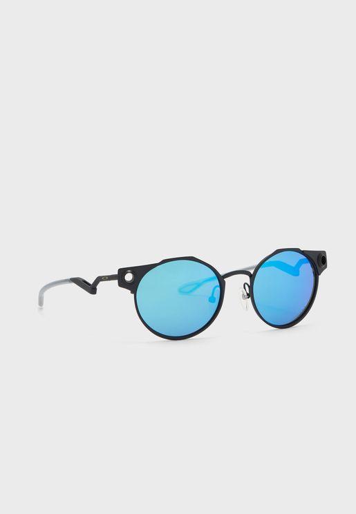 نظارة شمسية 0OO6046