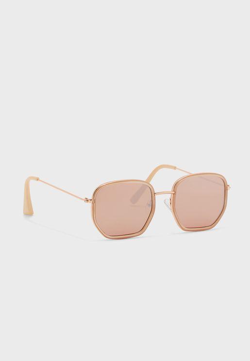 Polyps Sunglasses