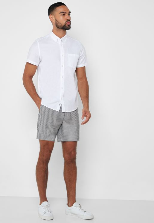 0fa629ea33 Topman Store 2019 | Online Shopping at Namshi UAE