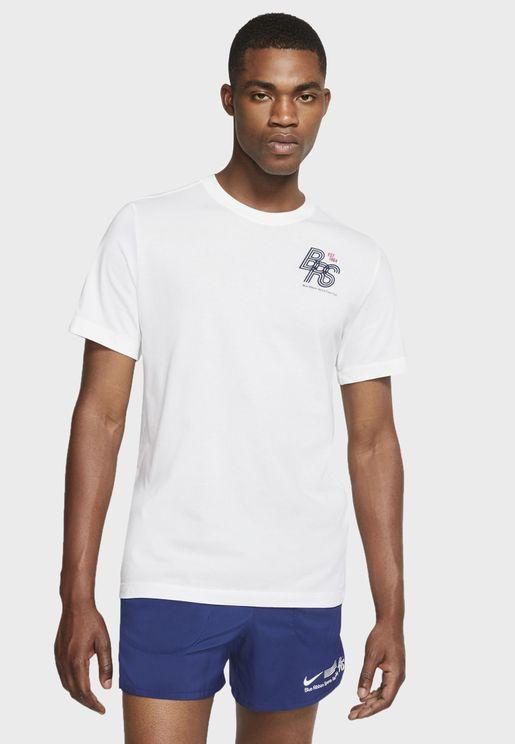 Dri-FIT DFCT T-Shirt