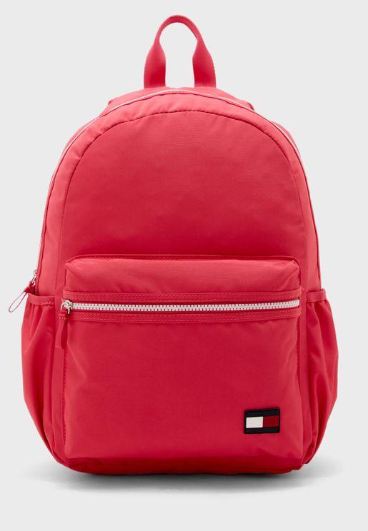 Kids Core Backpack