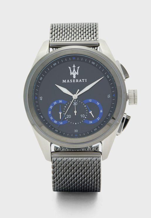 R8873612006 Analog Watch