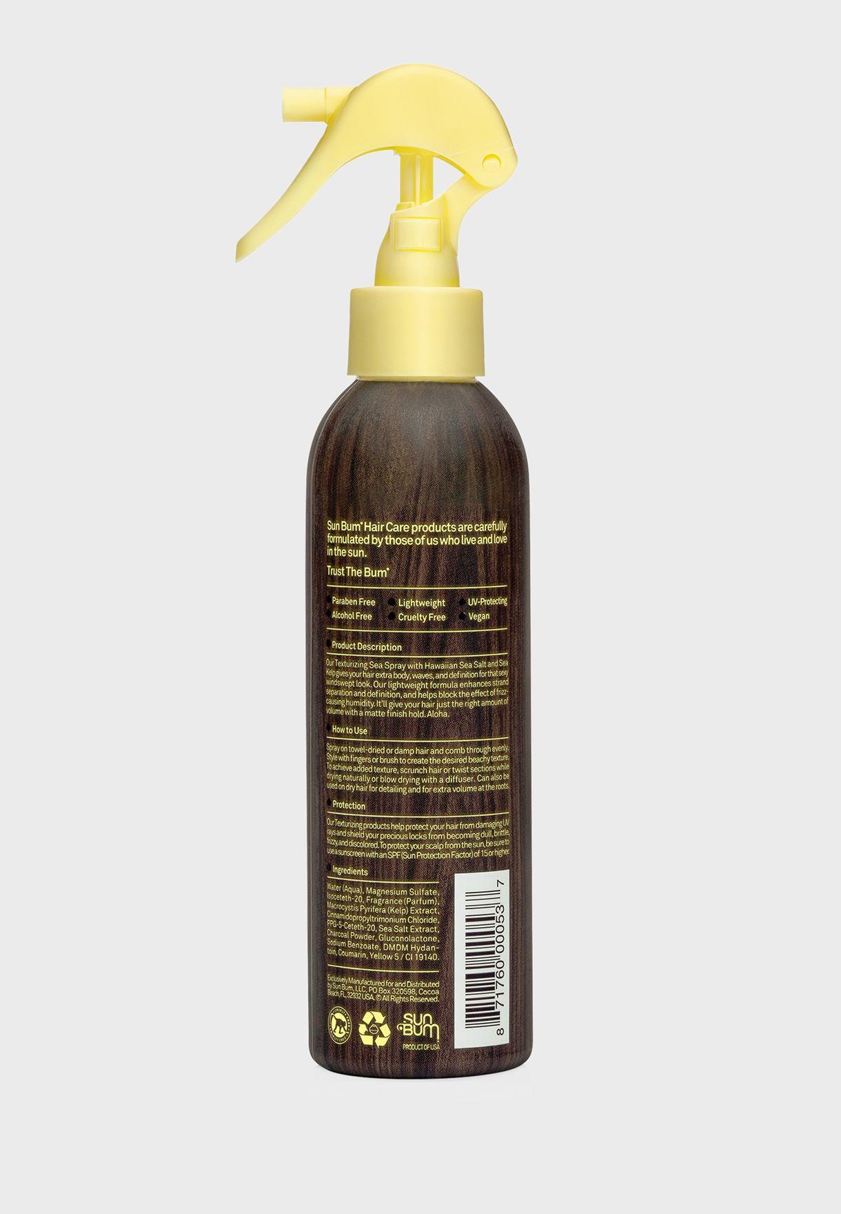 Sea Spray 6 Oz