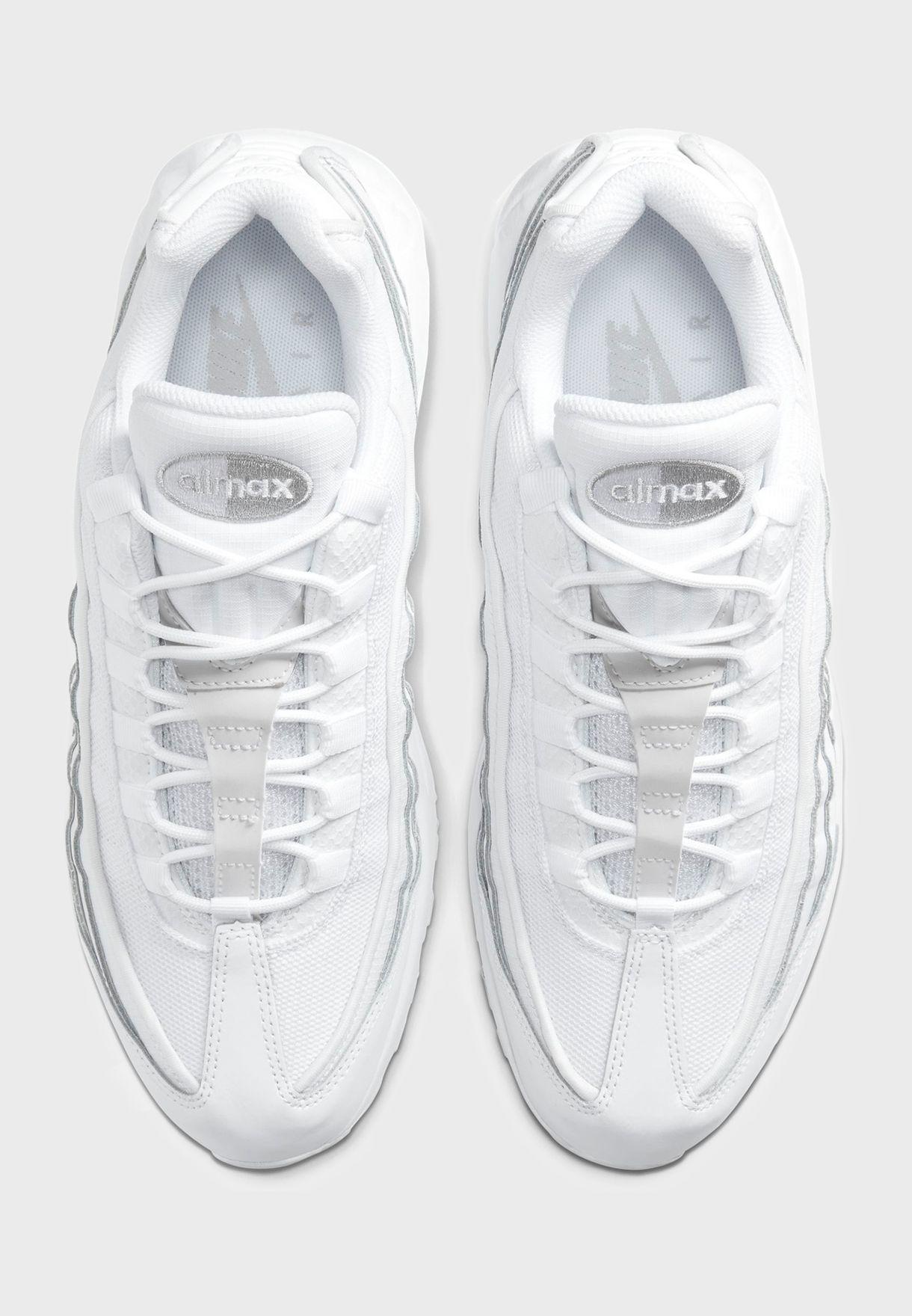 حذاء اير ماكس 95 اسينشيال