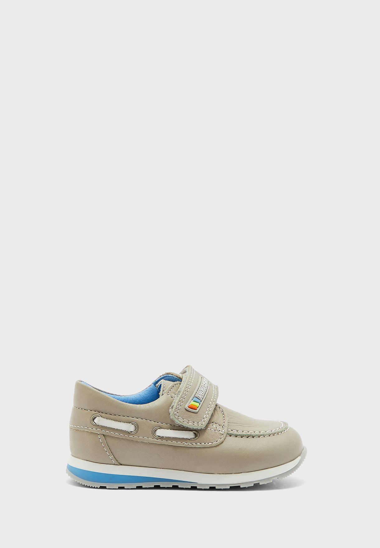 Kids Casual Slip On