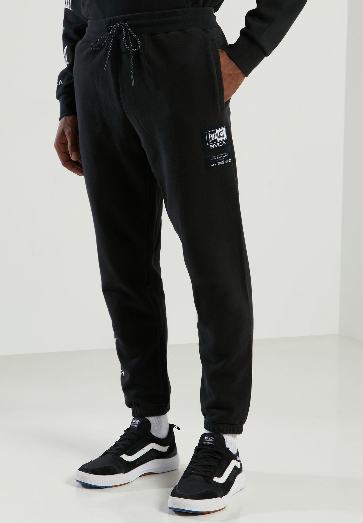 Everlast Sport Sweatpants