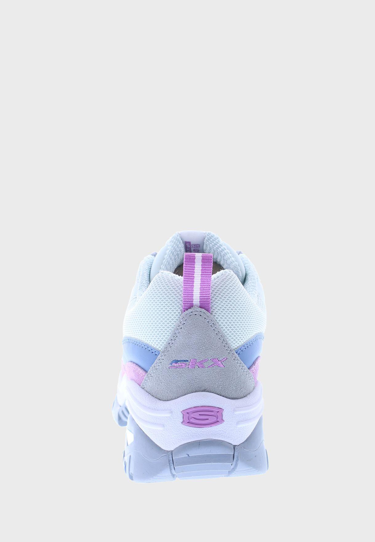 حذاء انيرجي