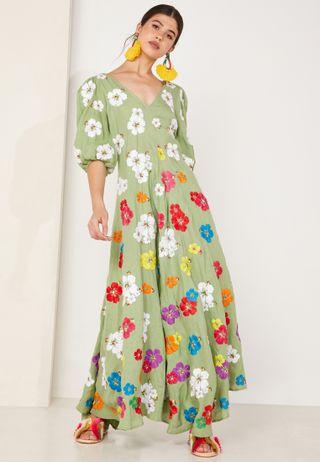 e91ad09b9 موقع نمشي للأزياء, وجهتك الأولى لتسوق الأزياء في جميع الدول