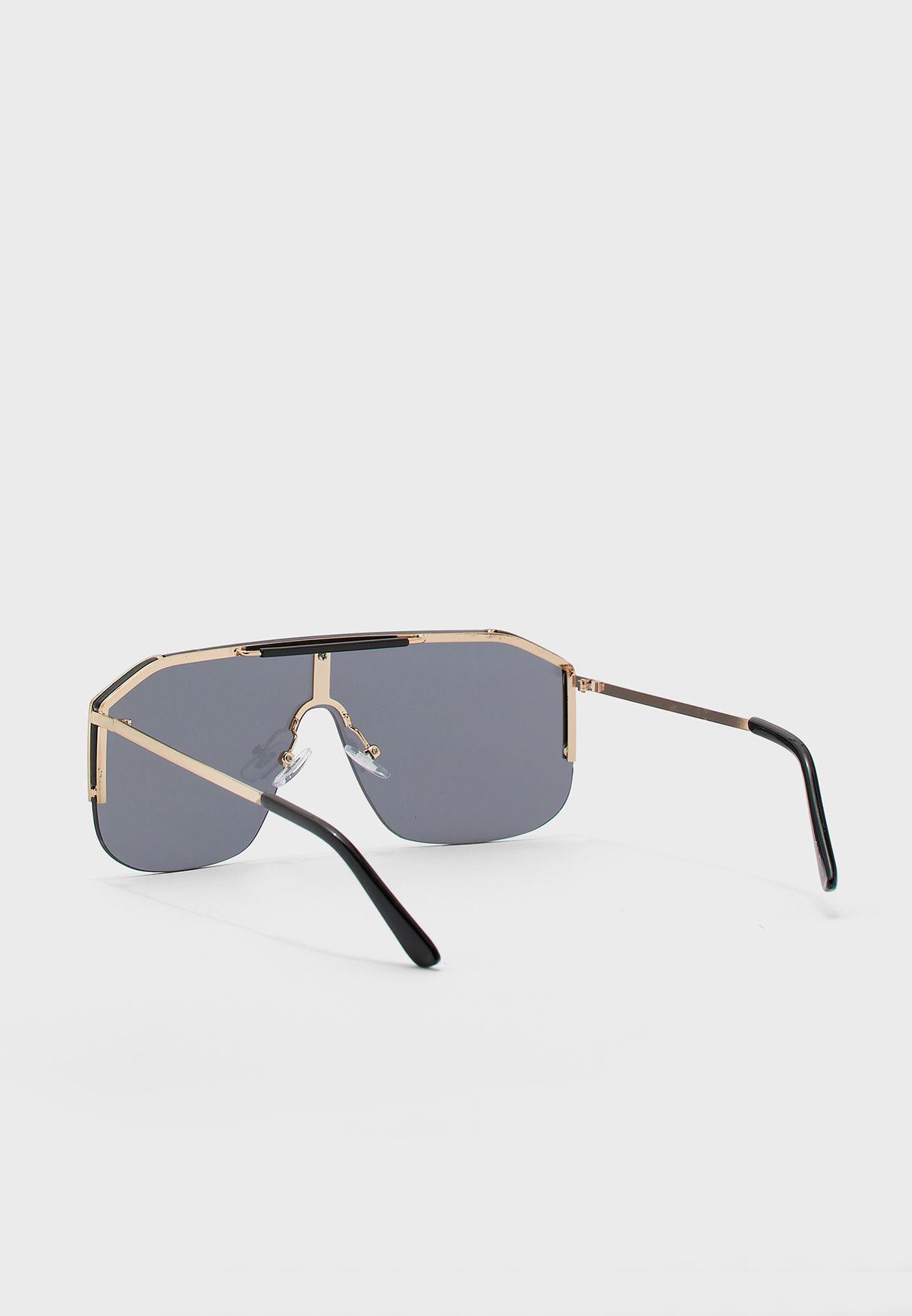 Dreslanden Sunglasses