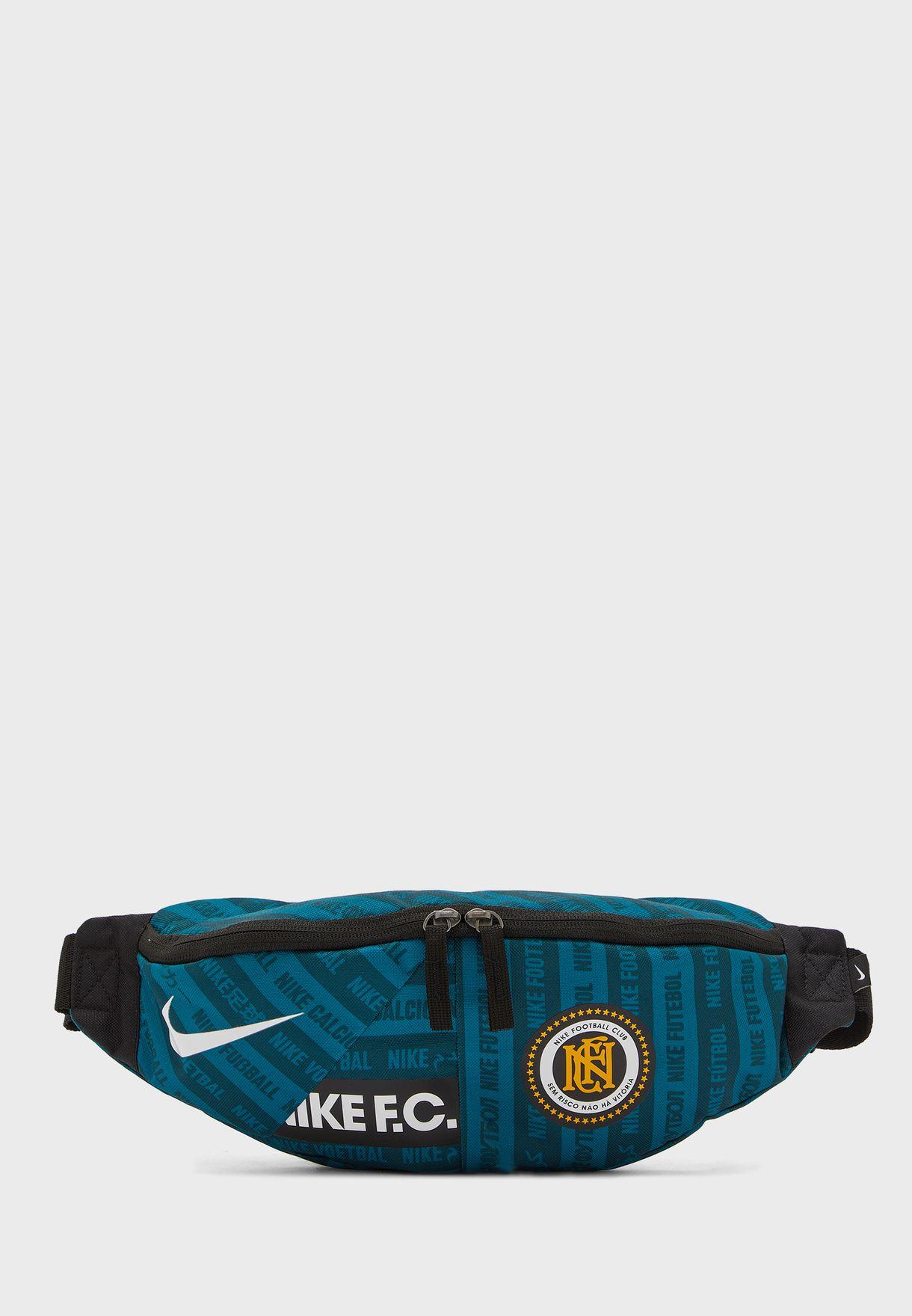 F.C. Waist bag