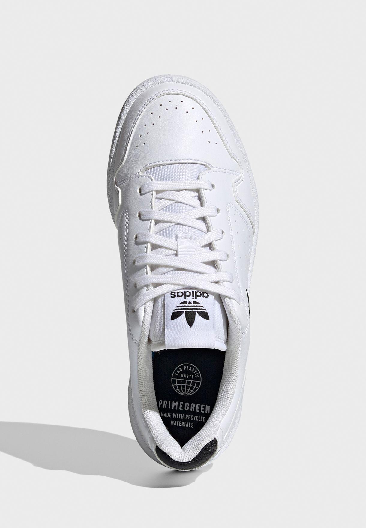 حذاء ان واي 92