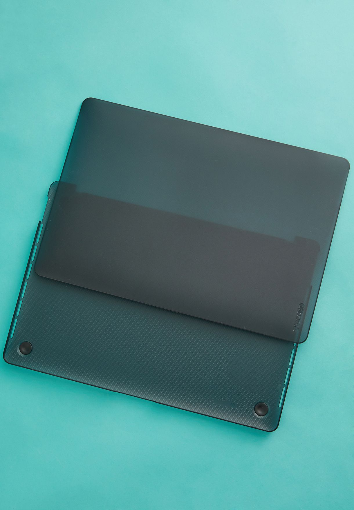 "Hardshell Case For Macbook Pro 15"" Dots - B"