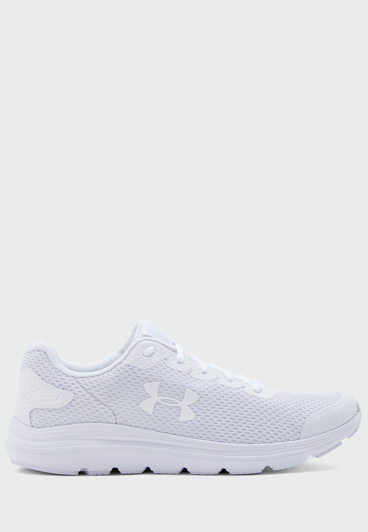 حذاء سيرج 2