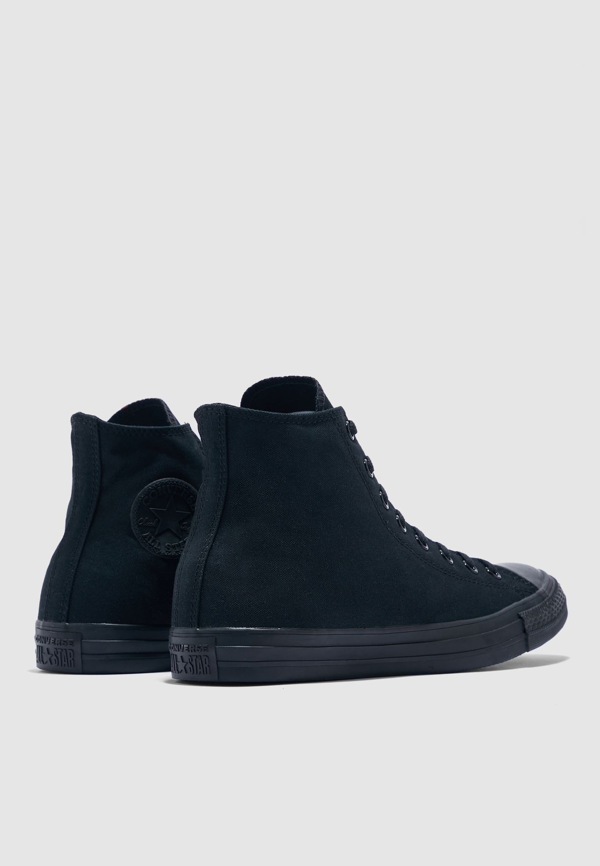 حذاء شاك تايلور اول ستار