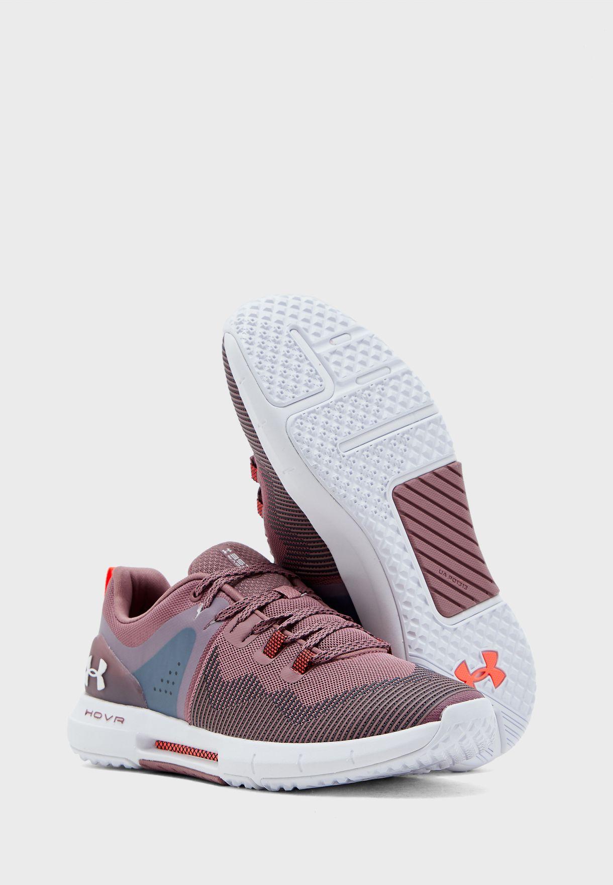 حذاء هوفر رايز