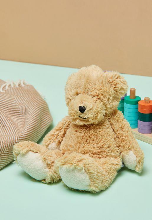 Cuddly Toy Bear