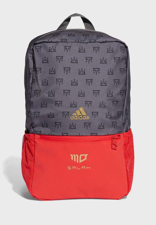 Salah Backpack