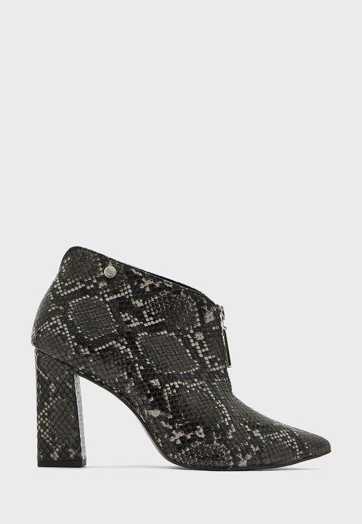 Mari Ankle Boot