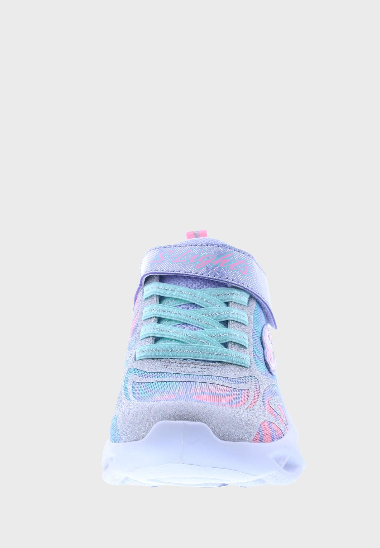 حذاء تويستي برايتس