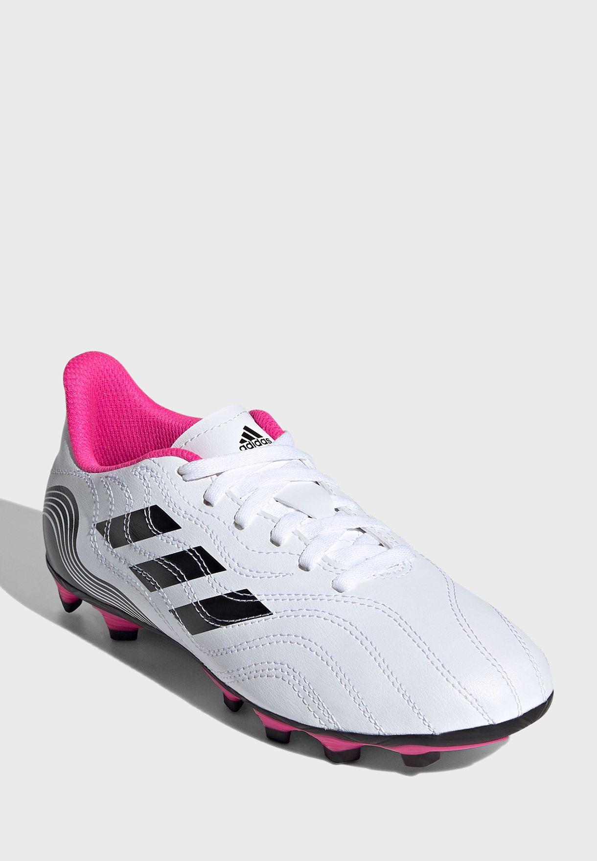 حذاء كوبا سنس.4 للارض الصلبة