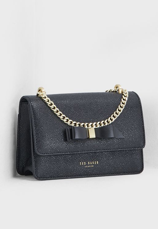 bfd3ebd70f Ted baker Bags for Women | Online Shopping at Namshi Saudi