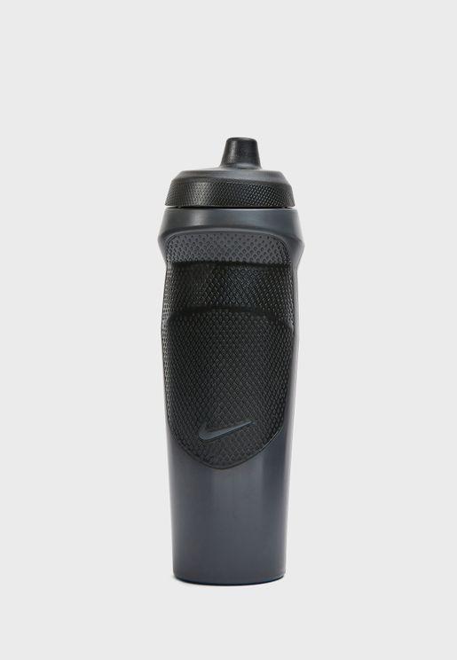 Hypersport Bottle - 591ML