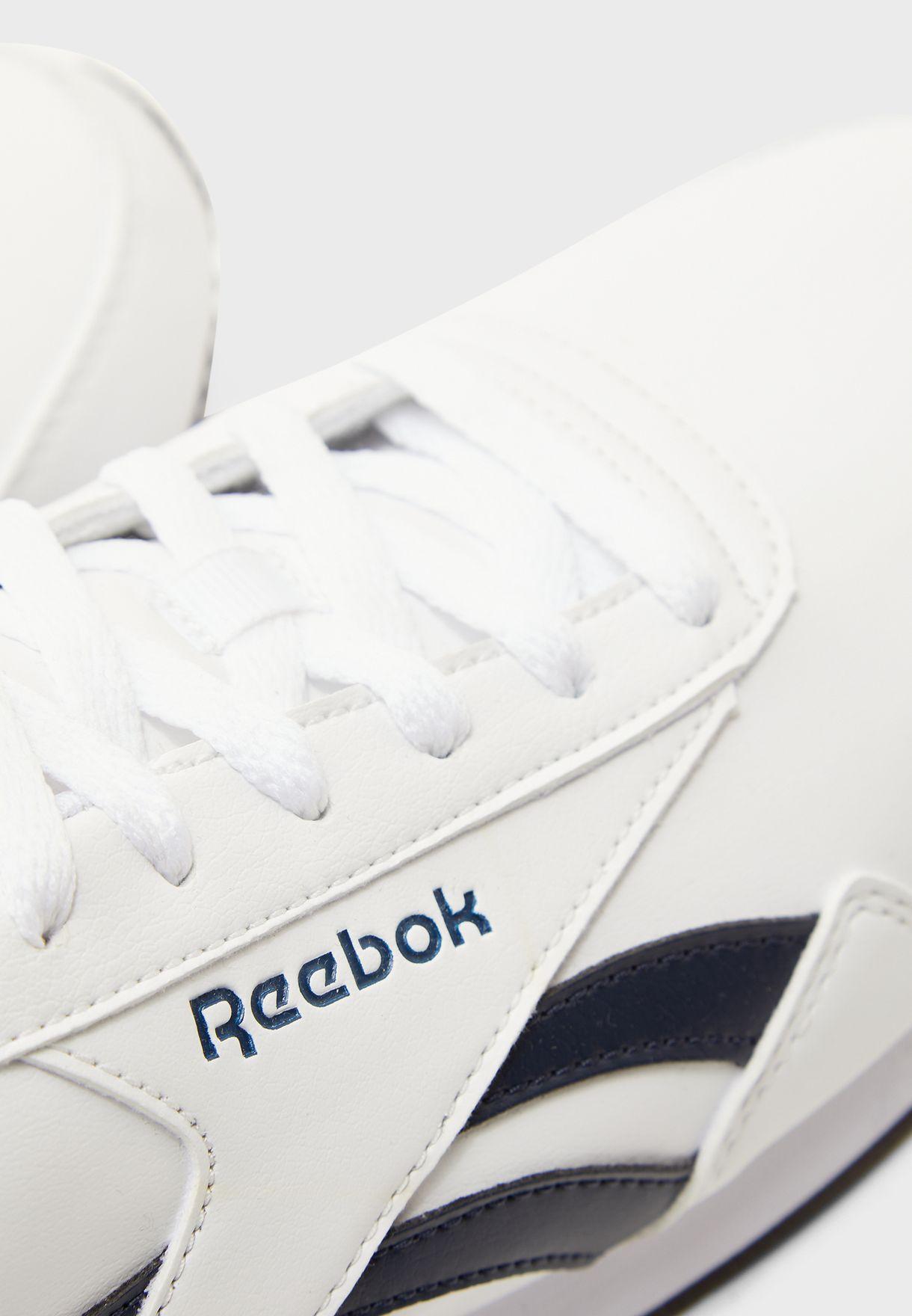 حذاء رويال كلاسيكس جوغر 3
