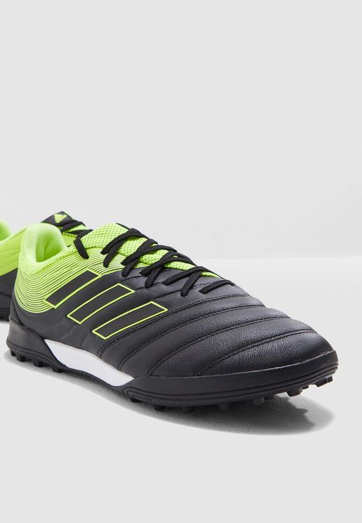 check out 024c3 c963a Football Shoes - Soccer Shoes Online Shopping at Namshi in K