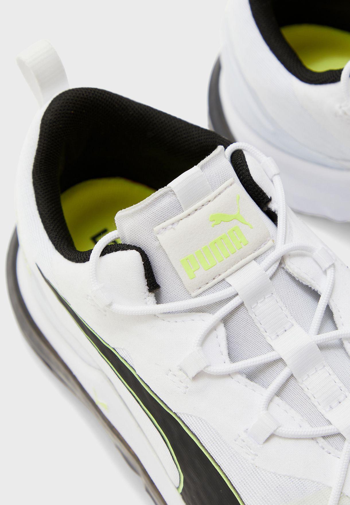 حذاء ال كيو دي سيل هايدرا