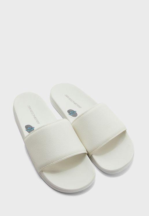 حذاء جامبيكس