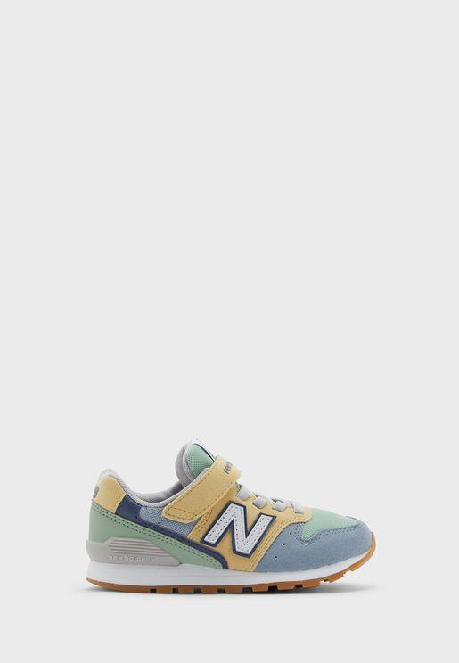 حذاء 996 للاطفال