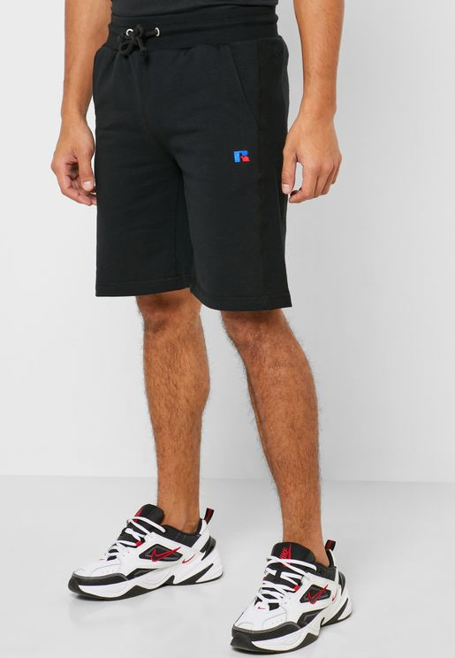 Forester Shorts