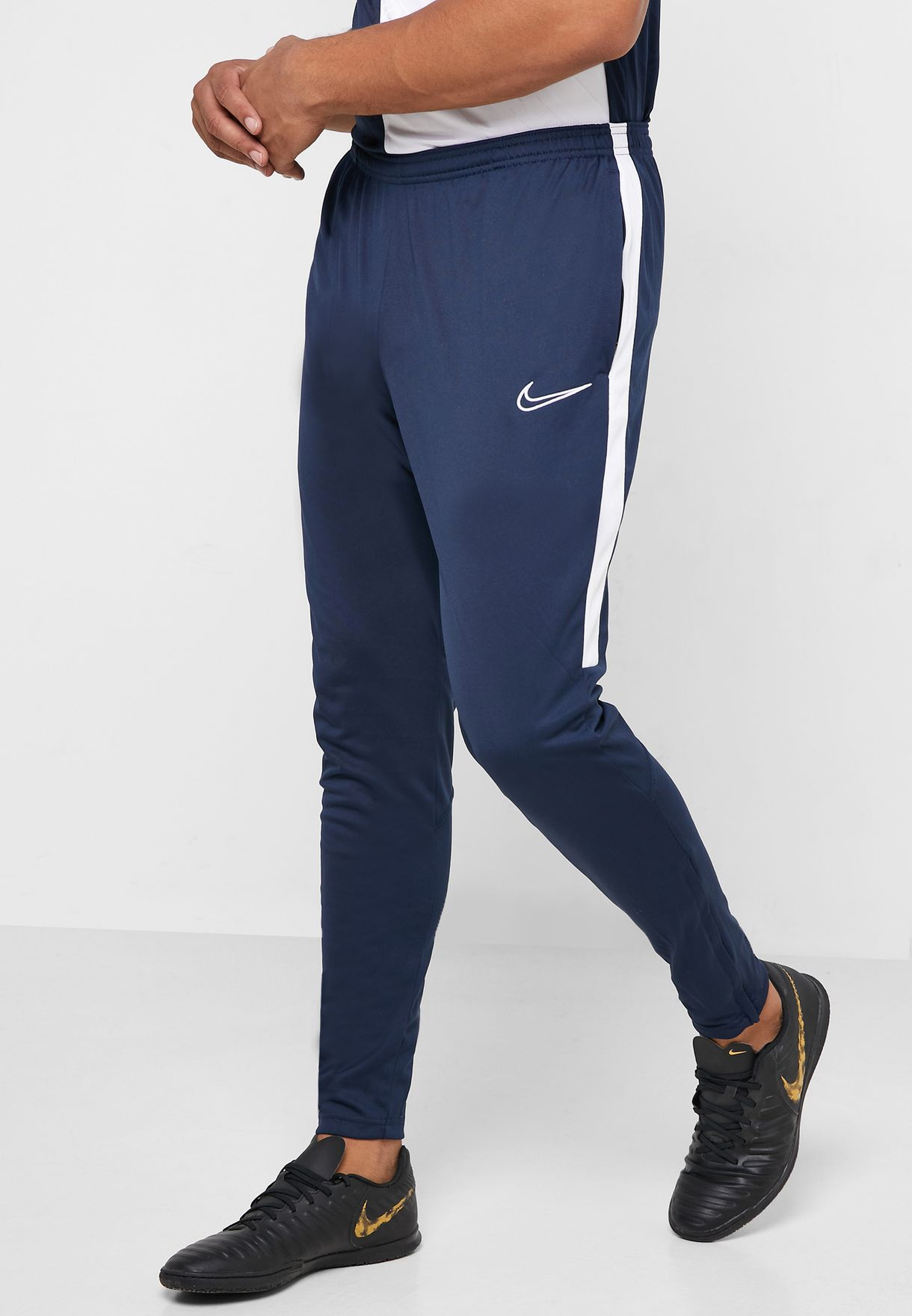 Dri-FIT Academy Sweatpants