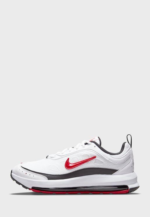 حذاء اير ماكس ايه بي
