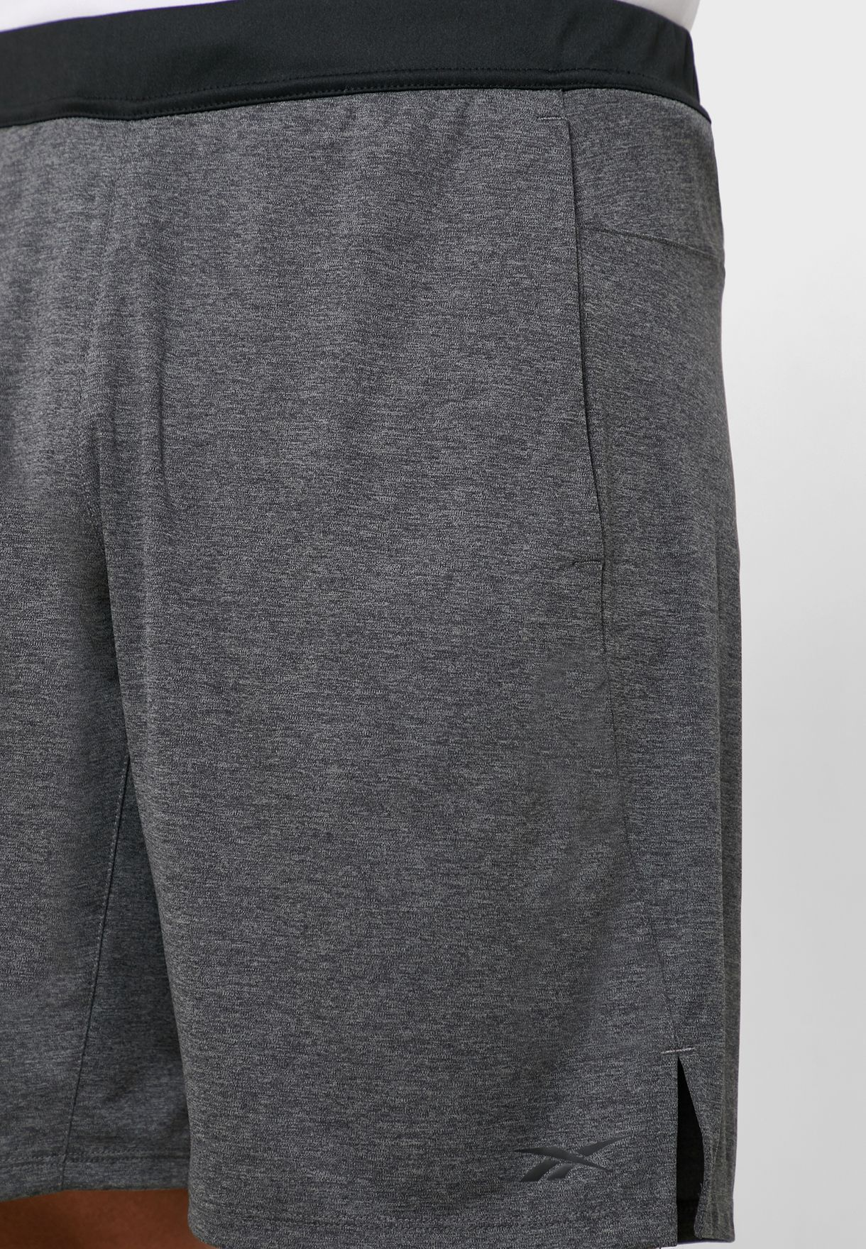 Training Supply Knit Shorts