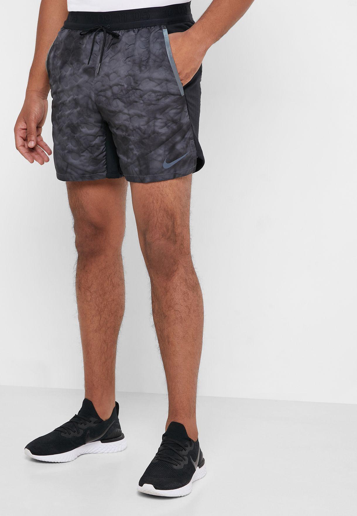 Tech Pack Aeroloft Shorts